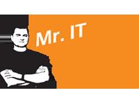 Mr. IT